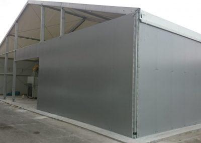 Carpa-de-20-industrail-panel-y-lona-7